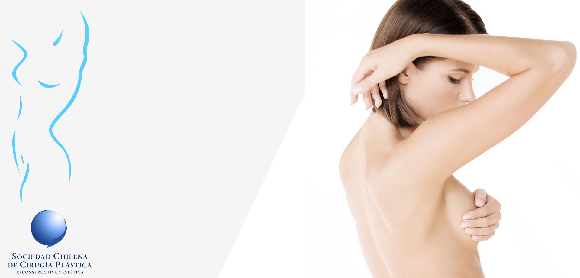 banner-mamoplastia1