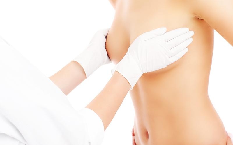 Ejercicios de levantamiento de senos naturales