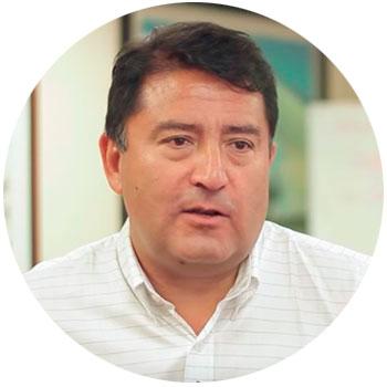 Testimonio - Clinica Correa